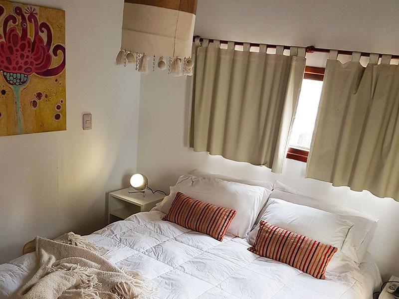 Terrazas i y ii for Sillon para dormitorio matrimonial